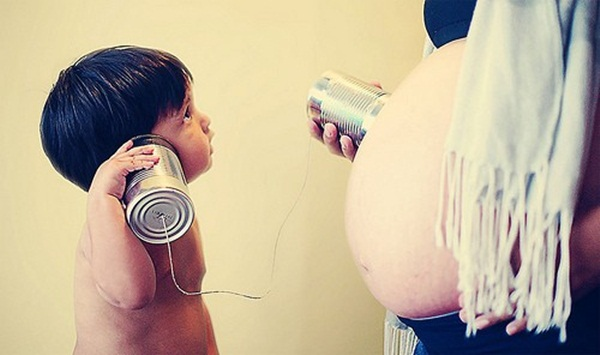 Pregnancy Photography Examples12