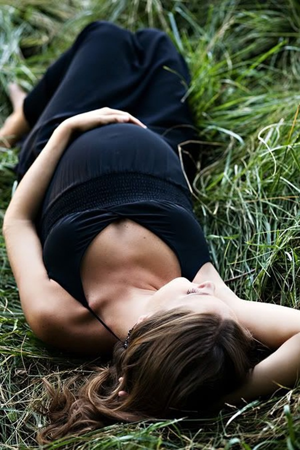 Pregnancy Photography Examples16