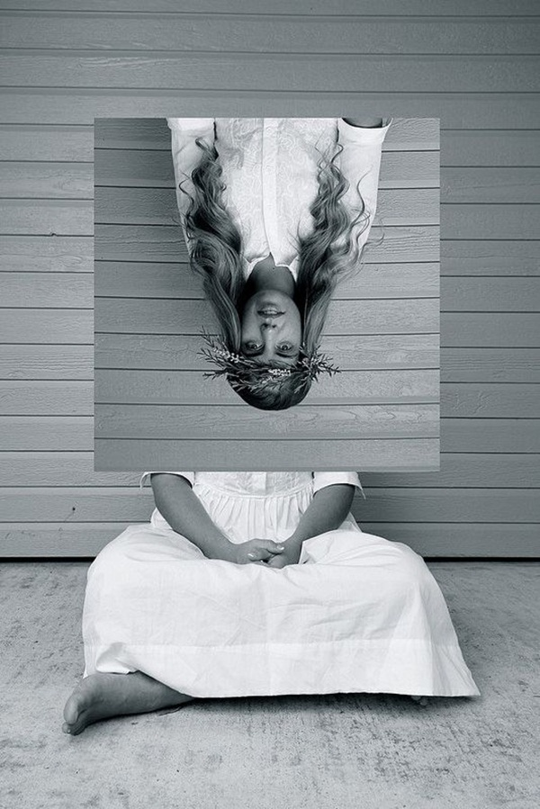 Examples of Conceptual Photography12