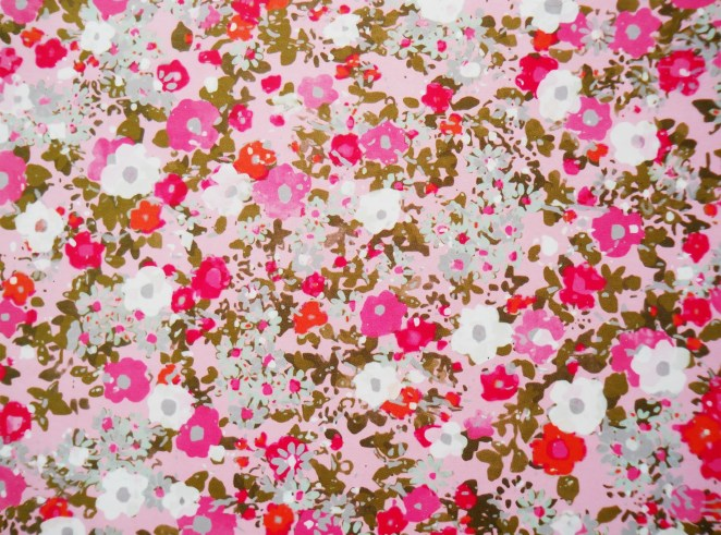 Seamless Free Floral Textures (13)