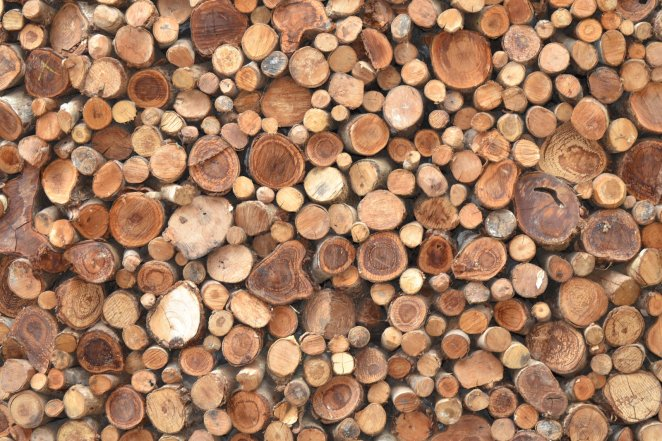 Wooden Textures for Designers (23)