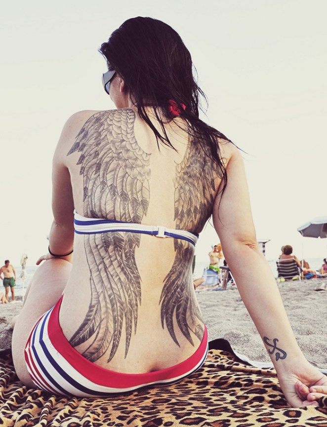 Hot Back Tattoos for Women1 (46)