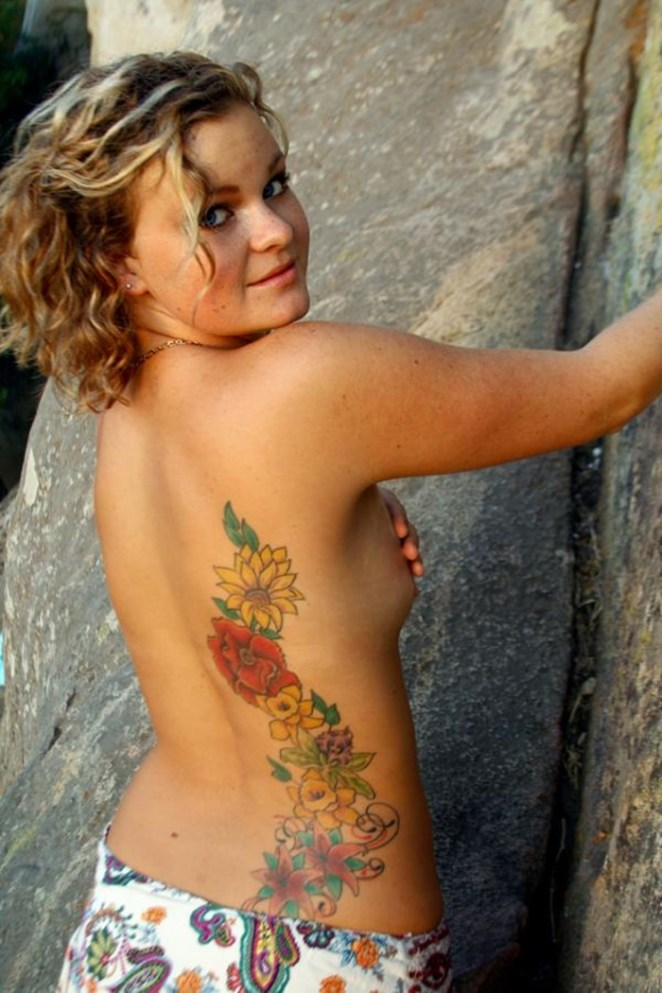Hot Back Tattoos for Women1 (51)