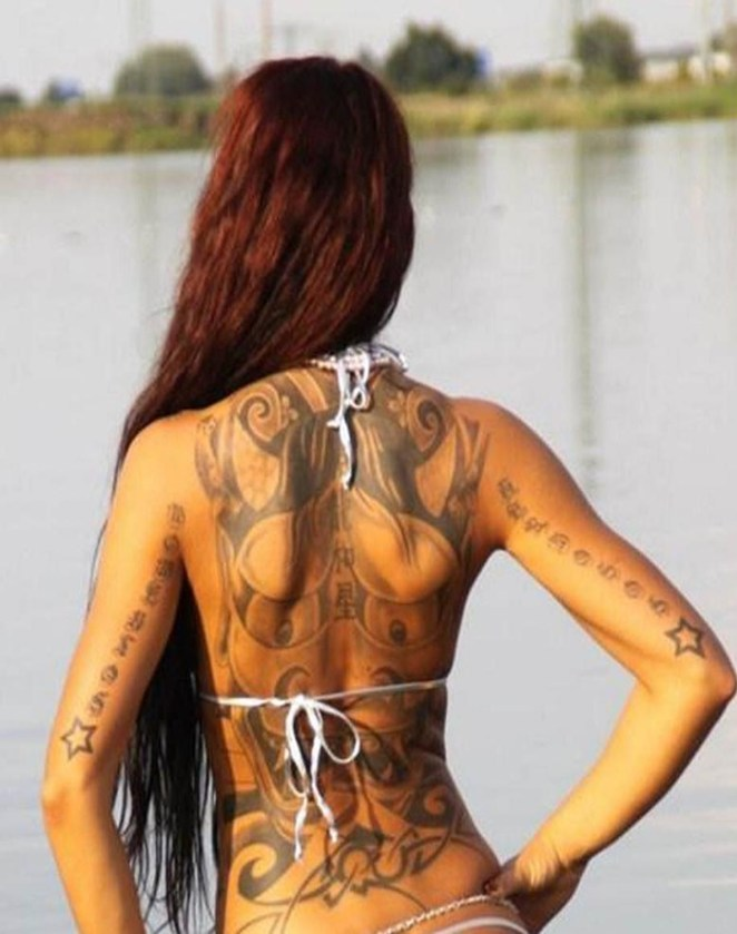 Hot Back Tattoos for Women1 (53)