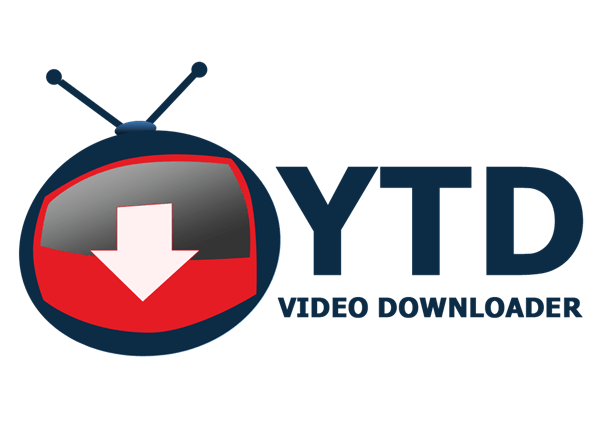 Best Android Apps to download YouTube Videos1