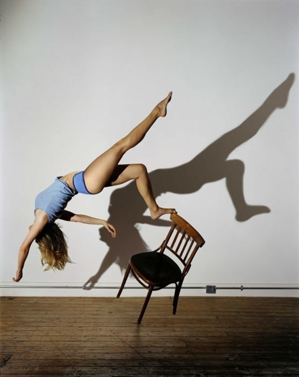 Dance Photography Examples 1