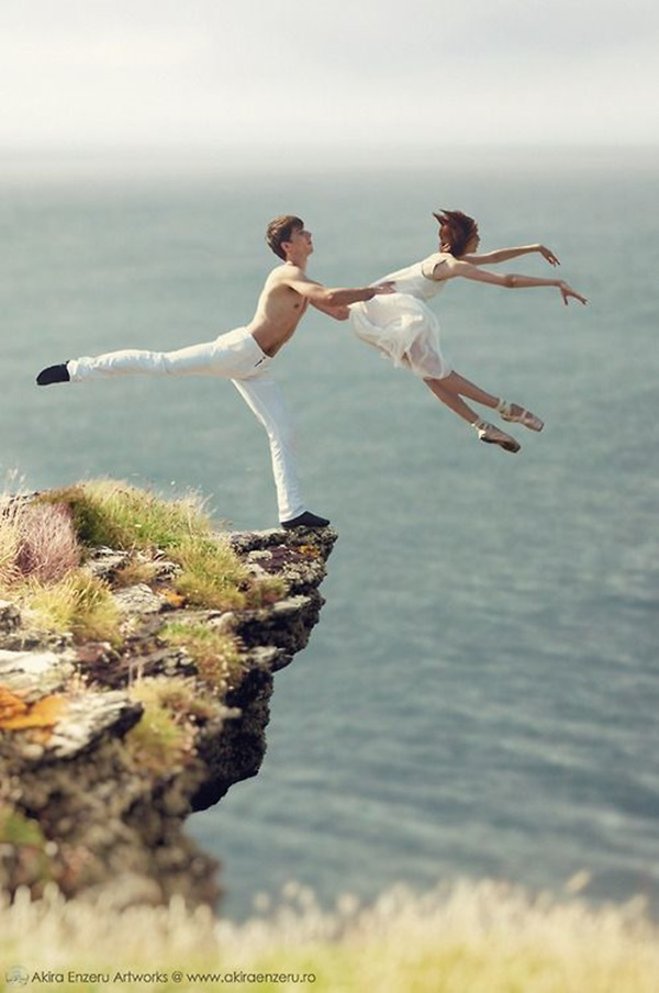 Dance Photography Examples 10