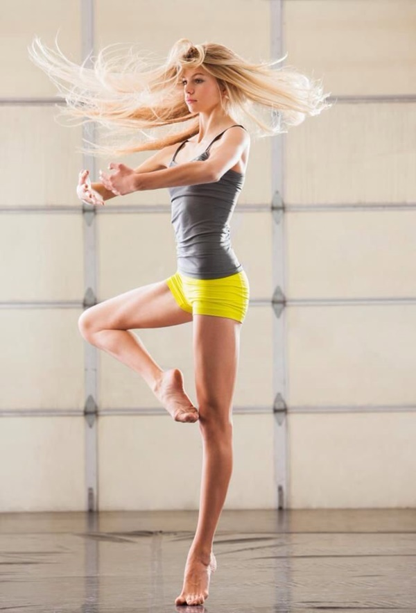 Dance Photography Examples 13