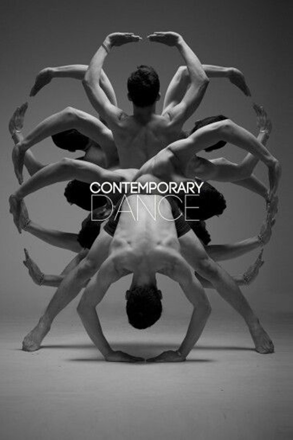 Dance Photography Examples 14
