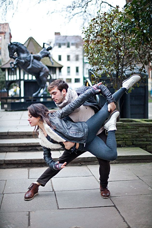 Dance Photography Examples 16