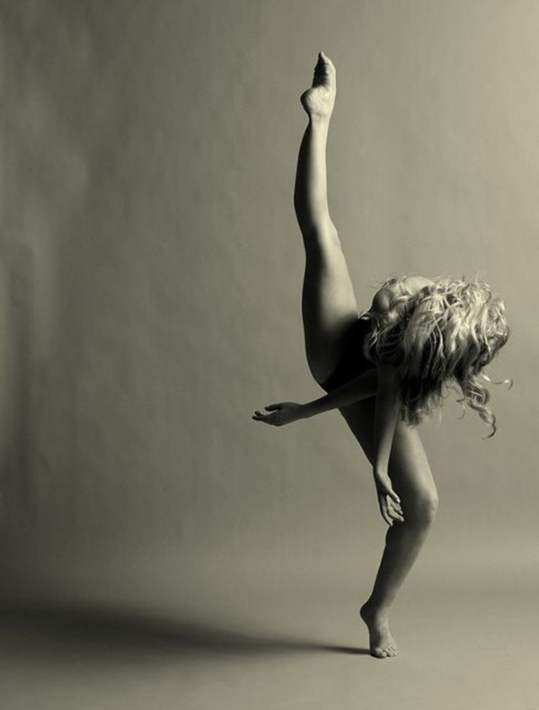 Dance Photography Examples 22