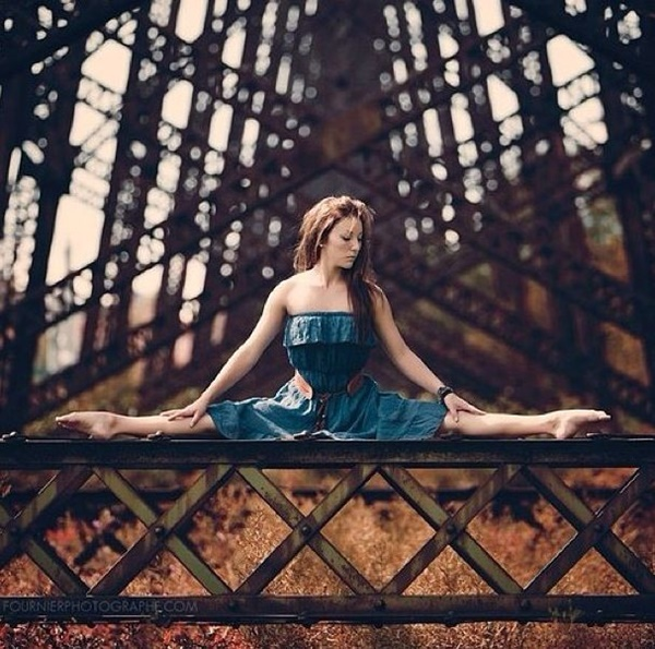 Dance Photography Examples 24