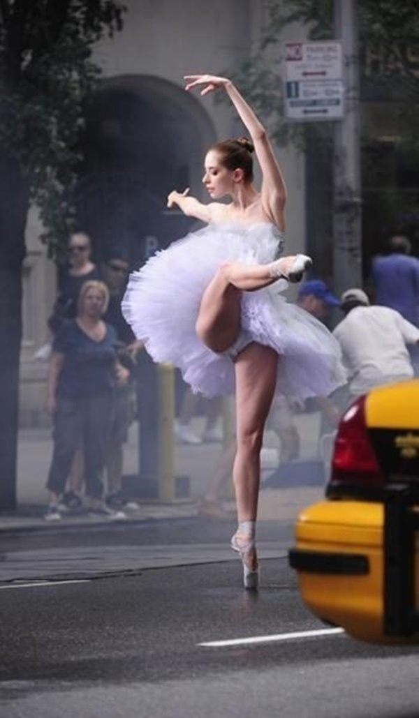 Dance Photography Examples 27