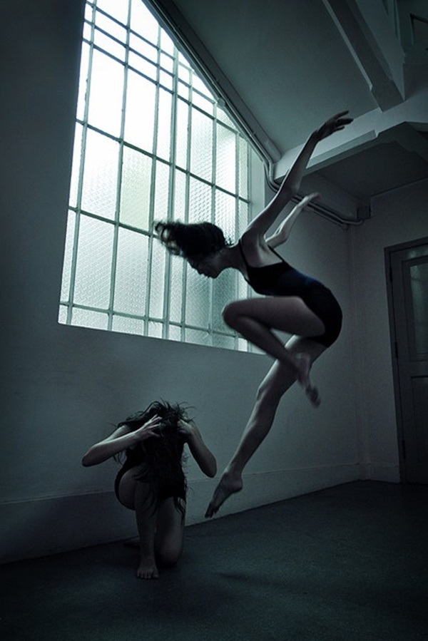 Dance Photography Examples 30