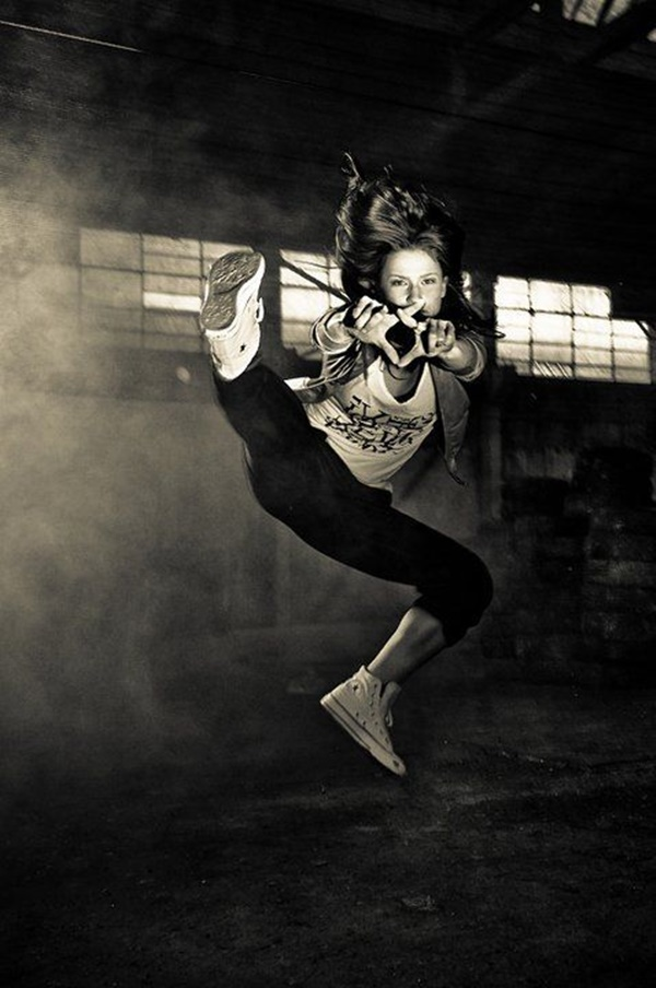 Dance Photography Examples 6.1