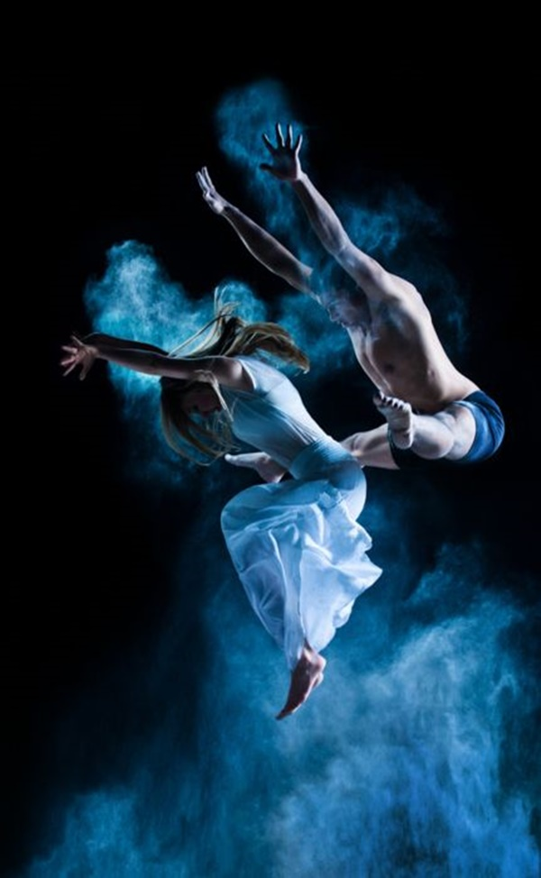 Dance Photography Examples 8
