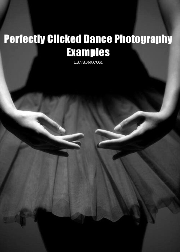 Dance Photography Examples1.1