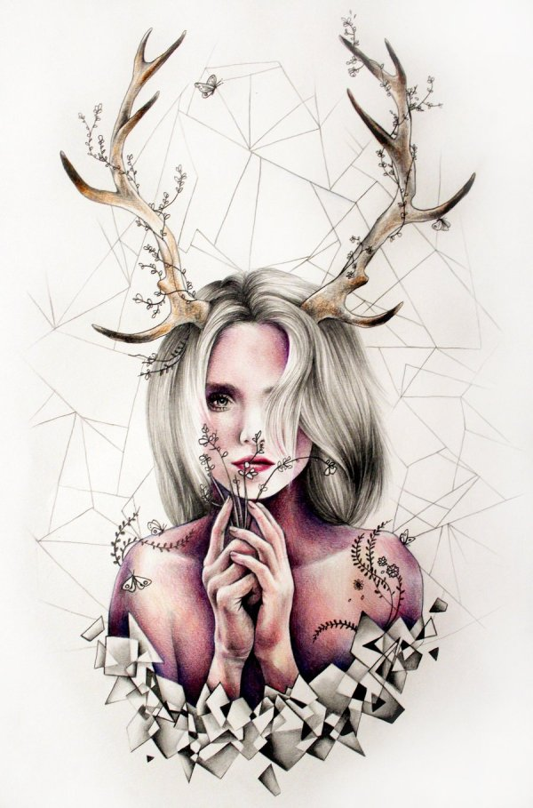 the_antlers