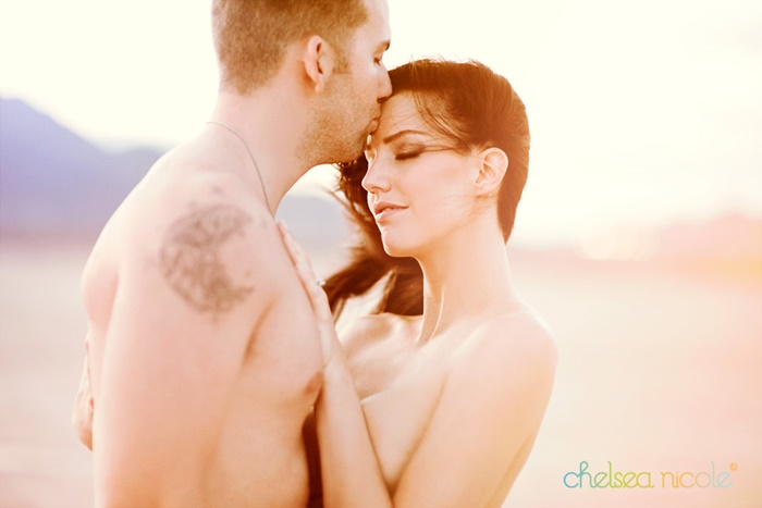 60 Sexy Couple Photography Ideas With Romantic Touch - Lava360-5342