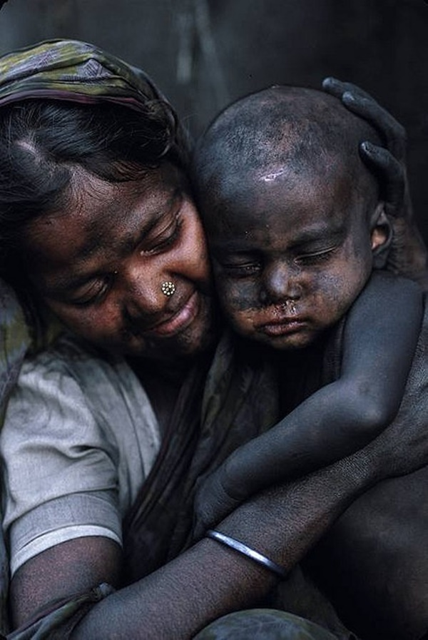 Most Emotional and Powerful Photographs1 (15)