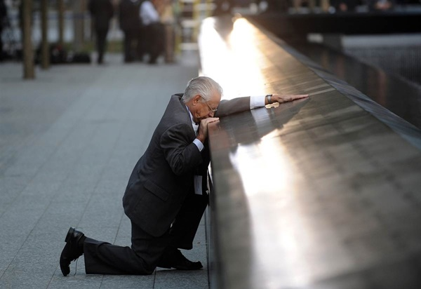 Most Emotional and Powerful Photographs1 (28)