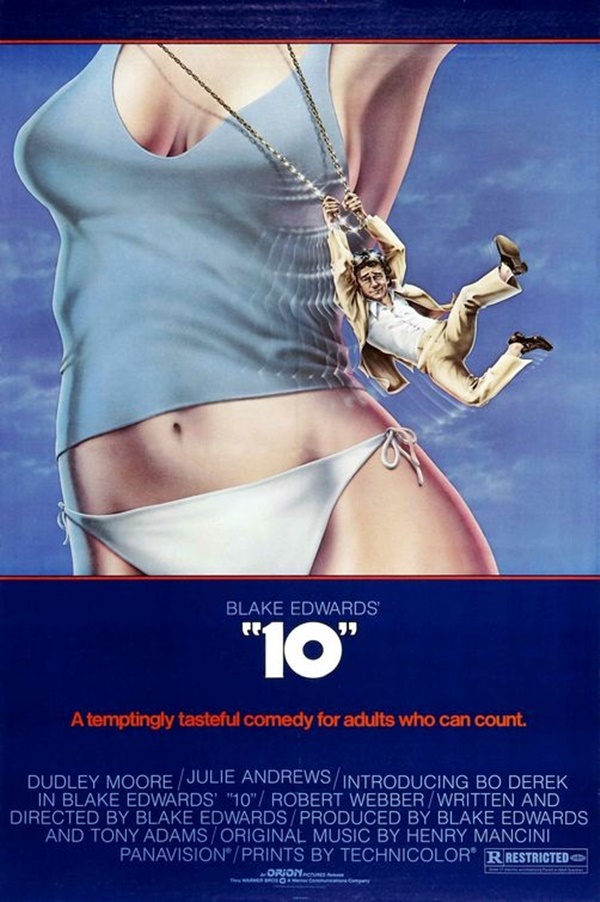 Sexiest Movies Posters of all time1 (1)
