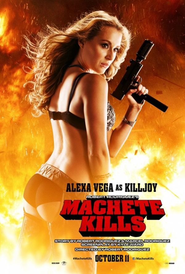Sexiest Movies Posters of all time1 (3)
