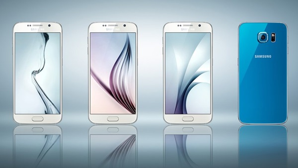 Samsung Galaxy S6 Specifications, Price and Review (11)