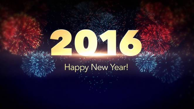 Beautiful Happy New Year Wallpapers HD (14)
