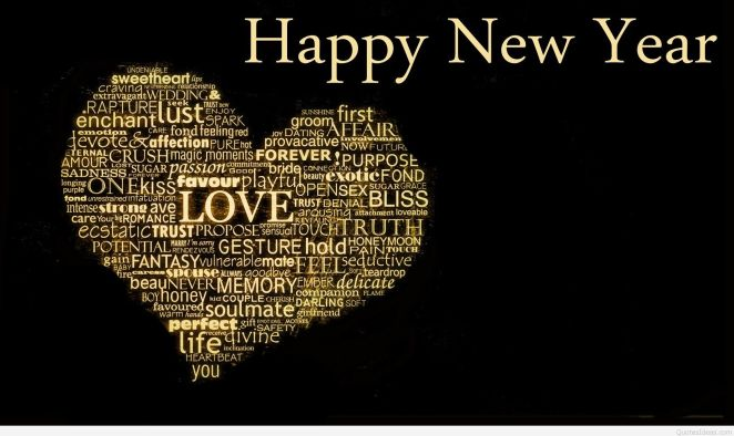 Beautiful Happy New Year Wallpapers HD (16)