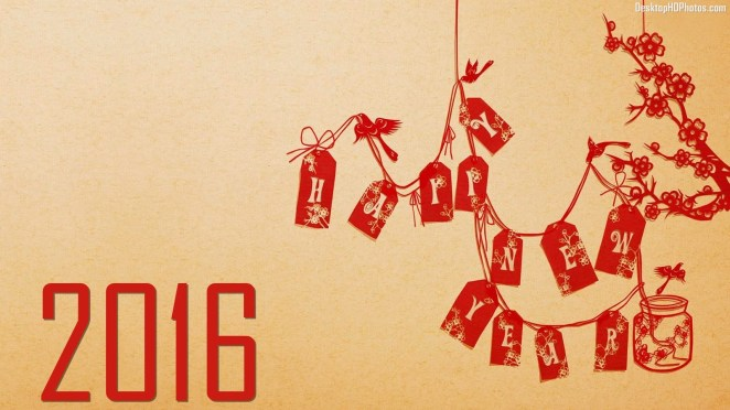Beautiful Happy New Year Wallpapers HD (24)