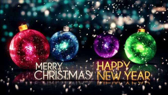 Beautiful Happy New Year Wallpapers HD (38)