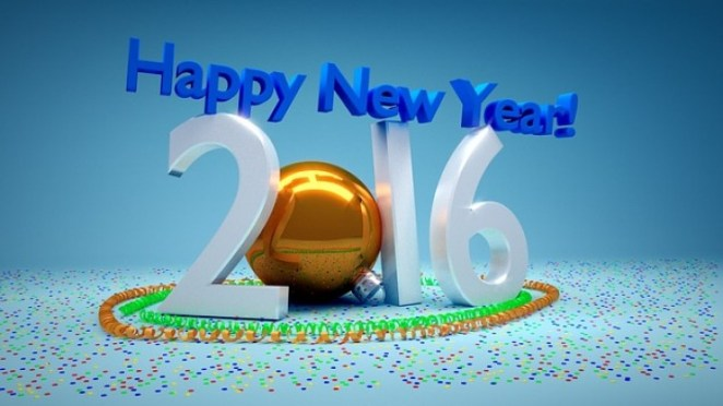 Beautiful Happy New Year Wallpapers HD (41)