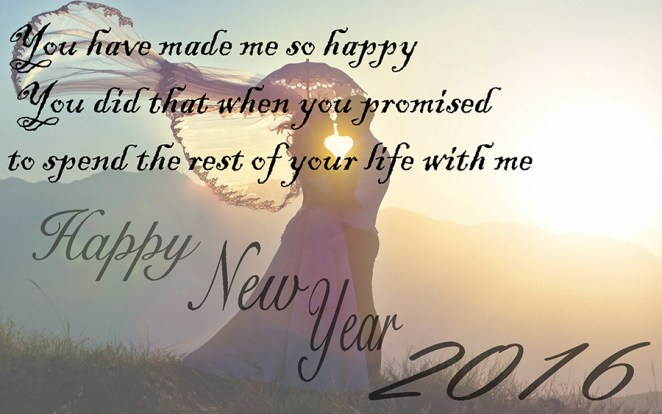 Beautiful Happy New Year Wallpapers HD (42)