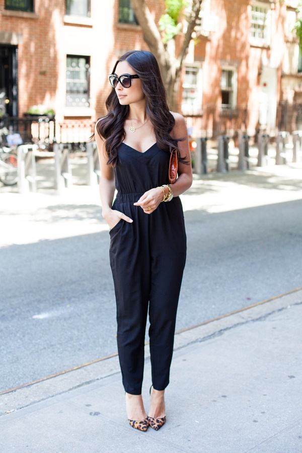 black on black outfits (25)