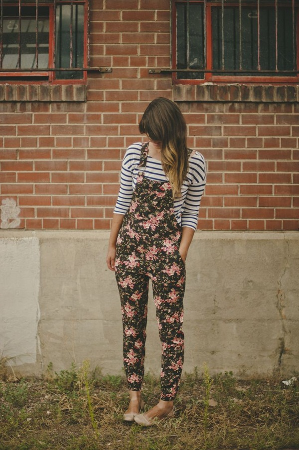 floral print outfit (1)
