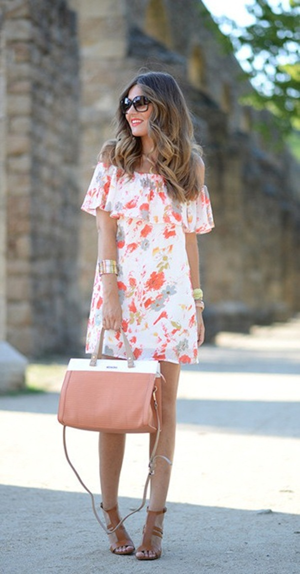 floral print outfit (50)