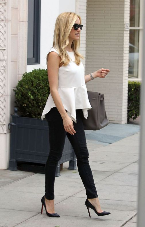 Jeans In Style 7