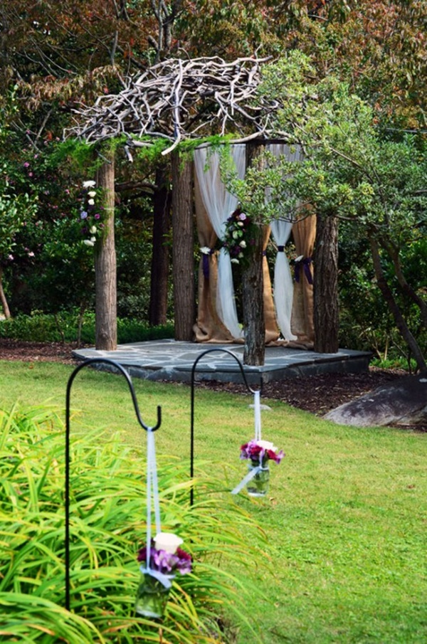garden decorating ideas (41)
