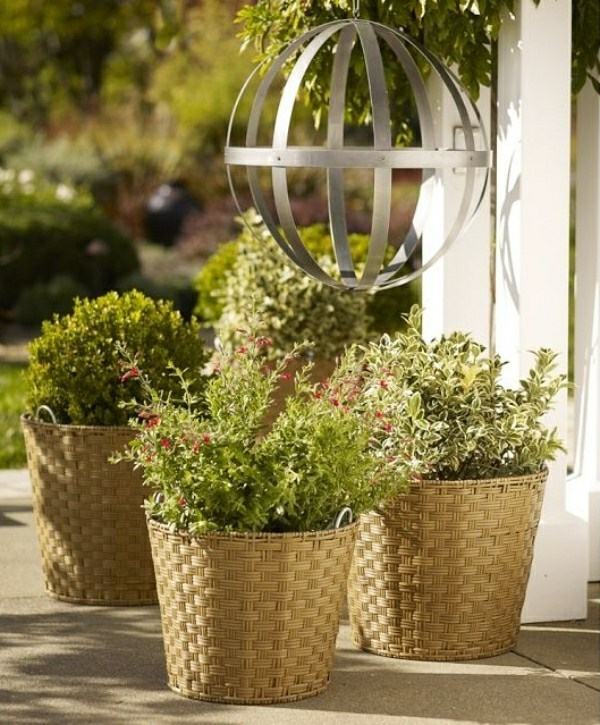 garden decorating ideas (45)
