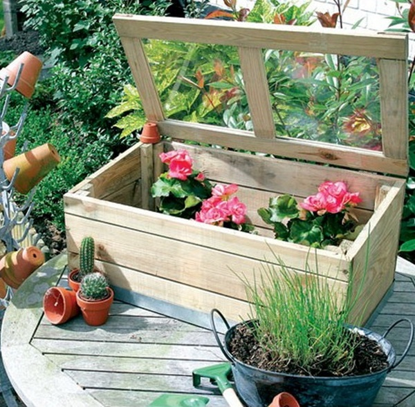 garden decorating ideas (8)