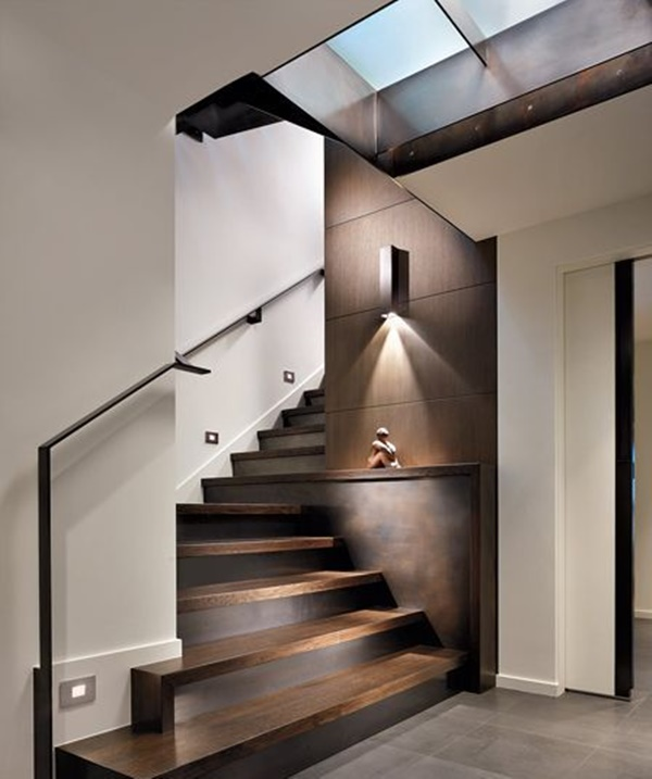 home stairs design (12)