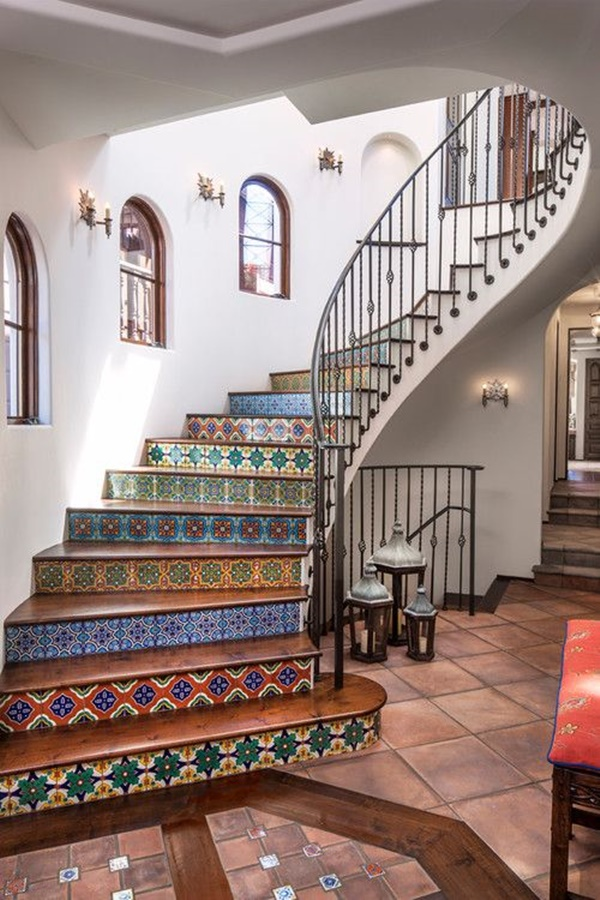 home stairs design (16)