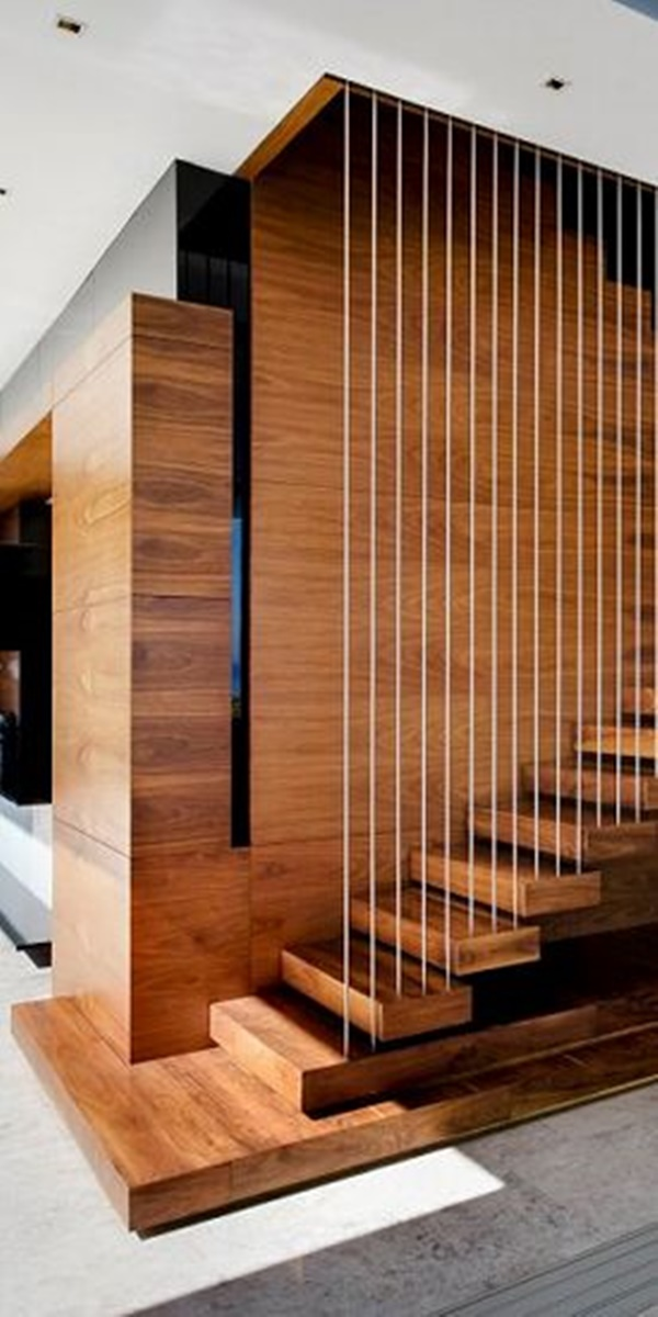 home stairs design (21)