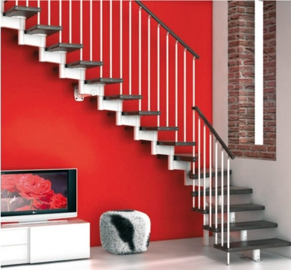 home stairs design (24)