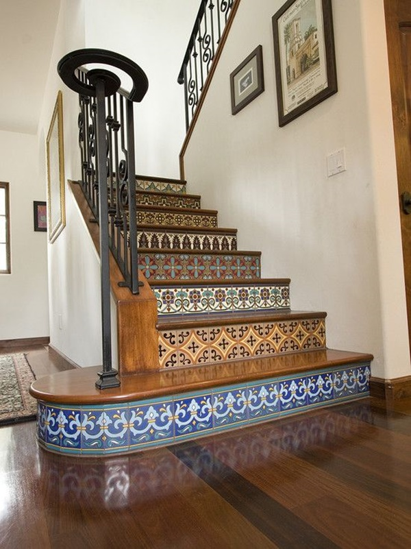 home stairs design (5)