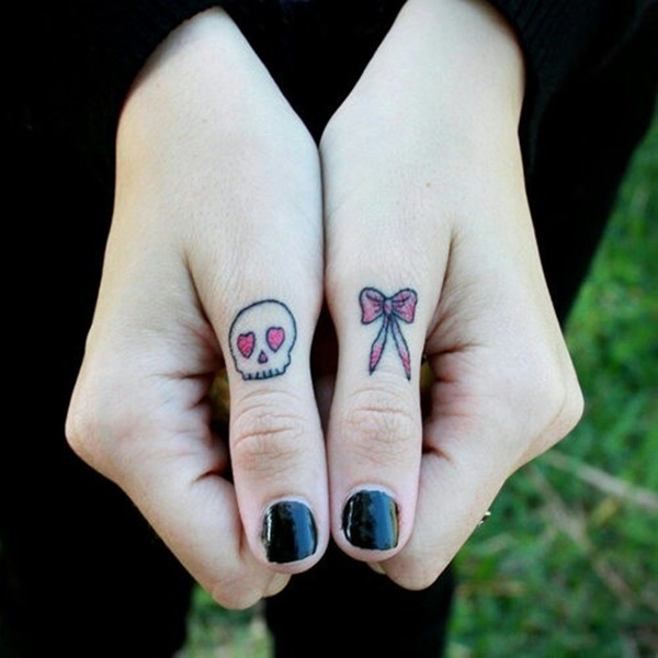 knuckle tattoo designs (17)