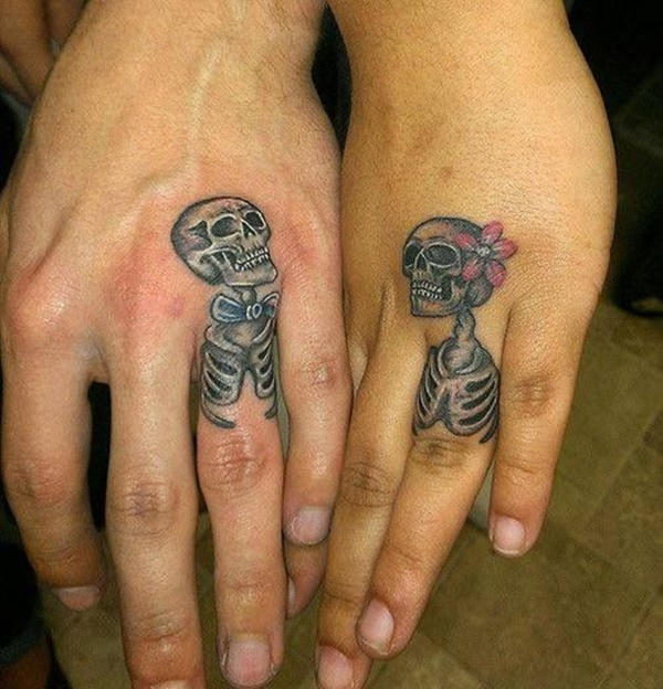 knuckle tattoo designs (25)