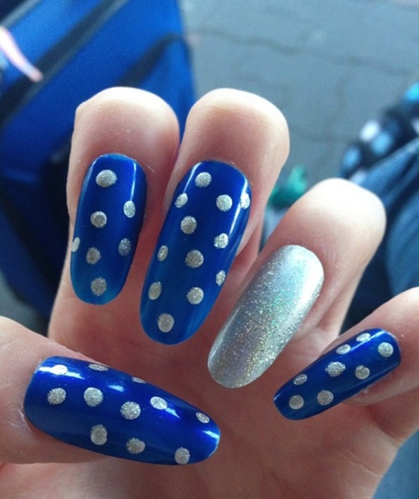 simple nail art designs (54)