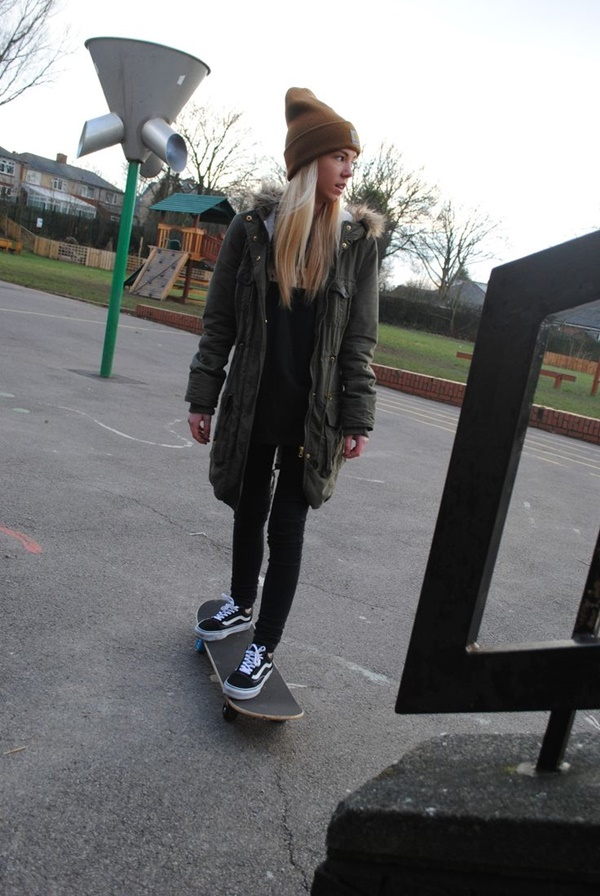 skater outfits (6)